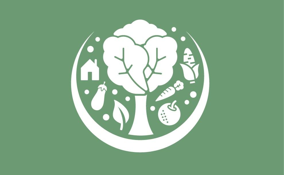福岡県うきは市にある安心農園「しゅうたの畑」